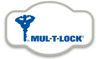 Locksmith Solution Services Columbia, SC 803-307-4703